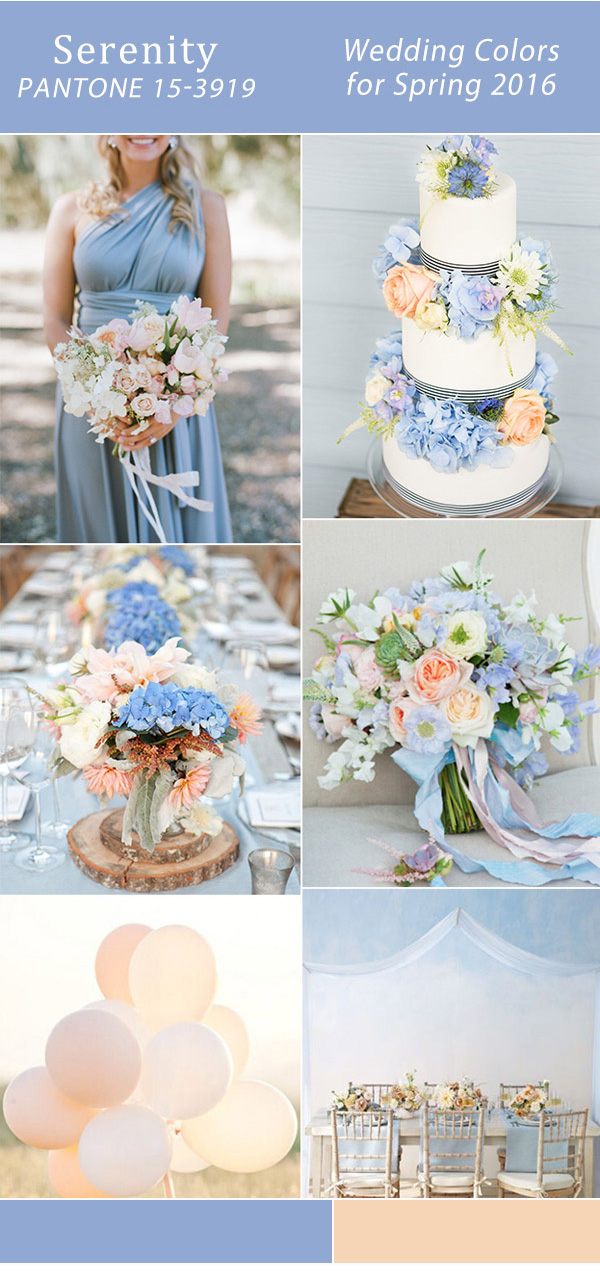 light-blue-and-peach-spring-wedding-colors-2016-trends