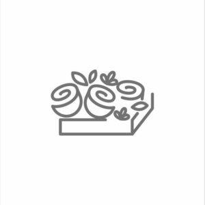 Цветы в ящиках, корзинах и кашпо